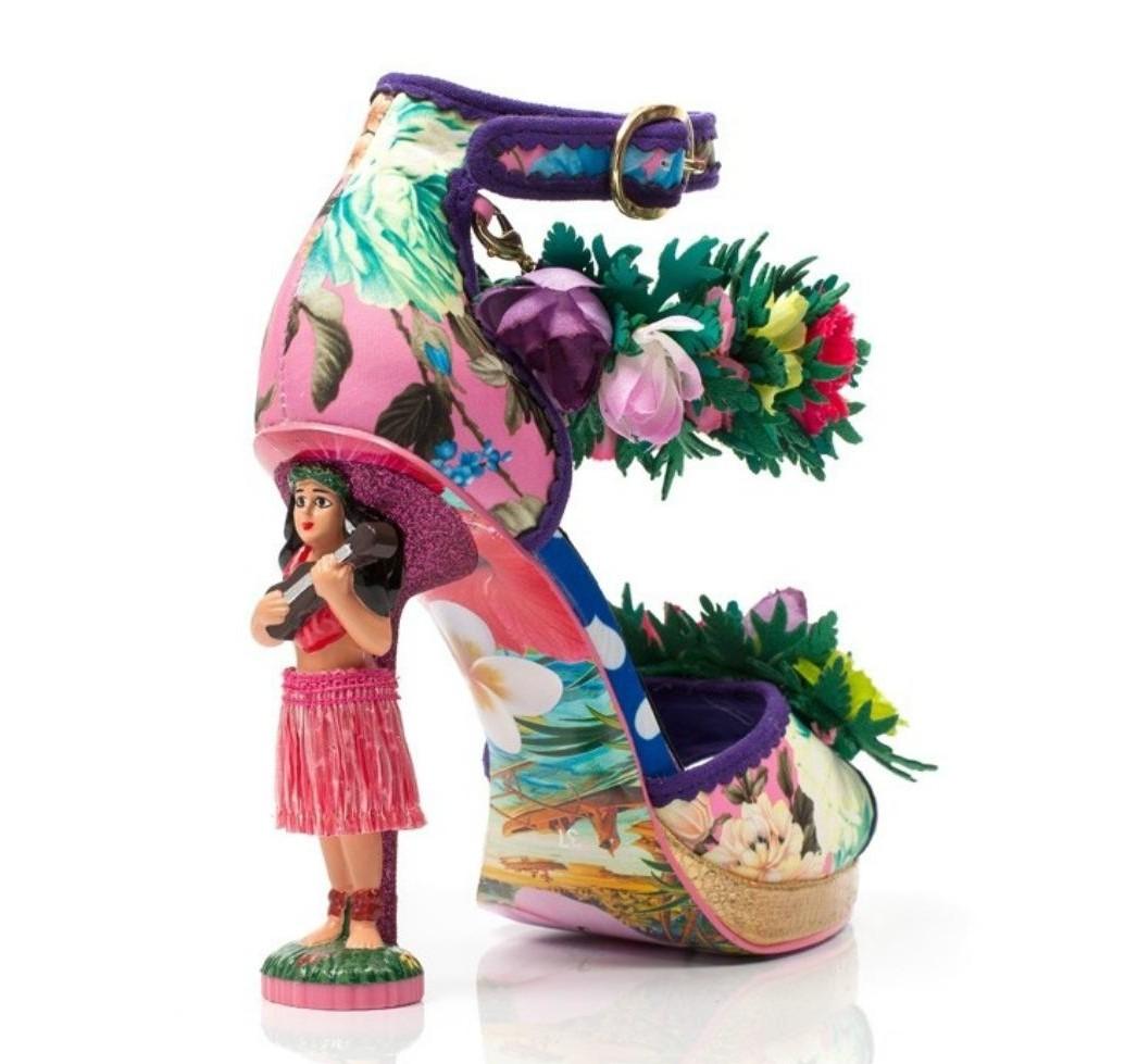hono-lulu-heels-multicolor-e3365437_l